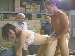 jenna jameson pornhub