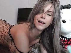 Best Shemale Porno